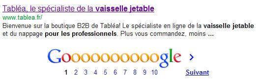 http://sumfvm.free.fr/tablea.png